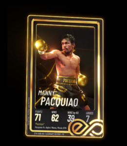 https://currency.com/manny-pacquiao-launches-nft