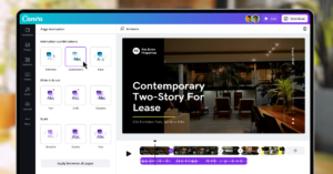 Canva Launches Video Suite to Empower Everyone to Create, Edit and Record Stunning Videos